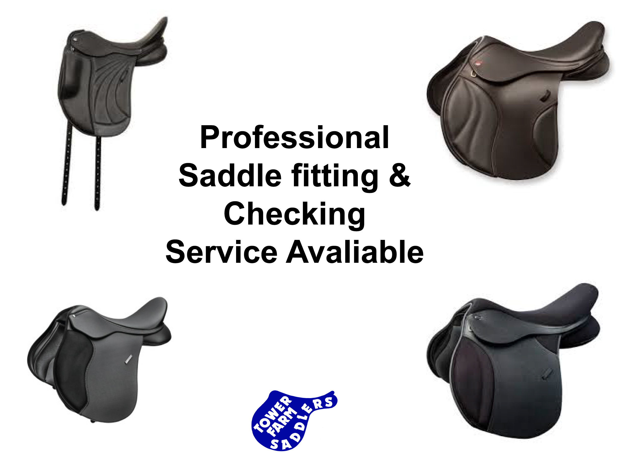 saddle fit boost