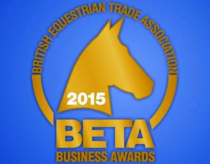 beta-15-awards