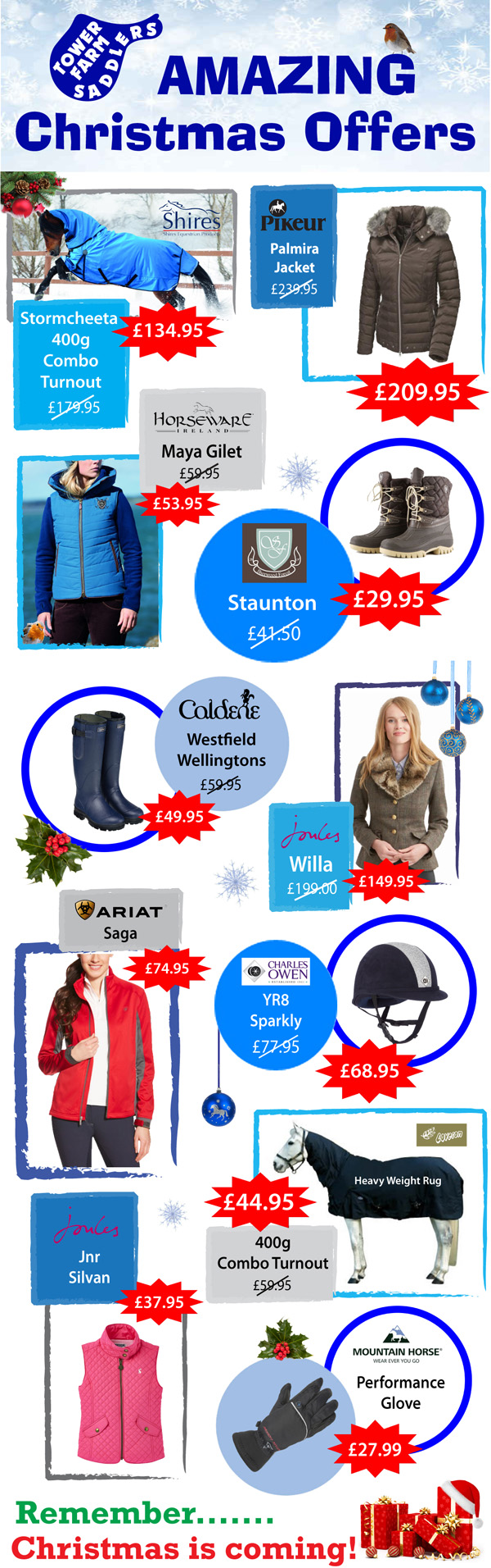 2016-12-christmas-offers-website-600